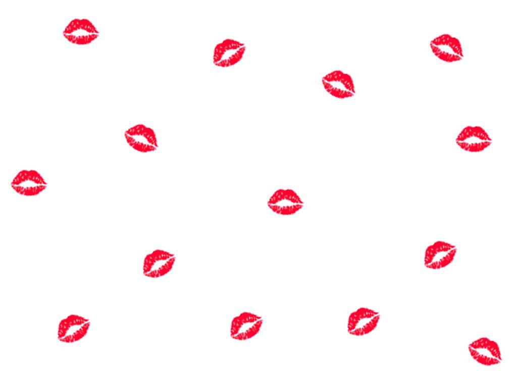 La bouche rouge - Bouche en dessin ...
