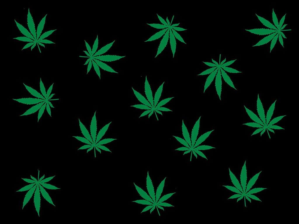 The gallery for --> Weed Leaf Wallpaper 420